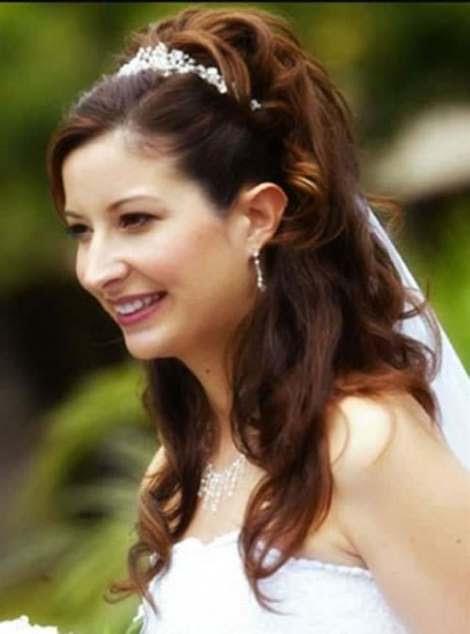 Wedding Hairstyles Course Best Wedding Hairs