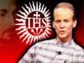 Greg Syzmanski & Eric Jon Phelps - Papacy, Islam & Current Events (1 of 5)