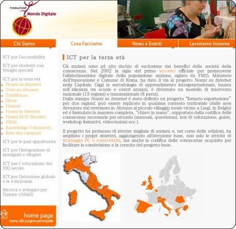 http://www.mondodigitale.org/cosa-facciamo/ict-terza-eta