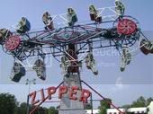 The Official Monster Bash Blog: Unsafe Carnival Rides are ...