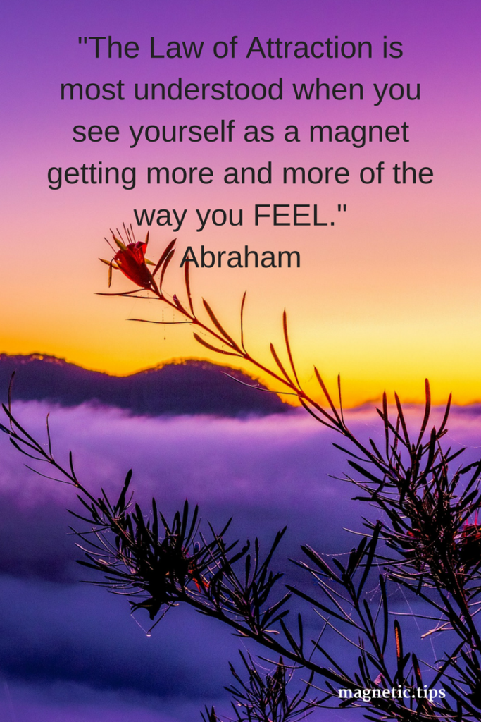 Who Is Abraham Hicks And Can He Really Help Manifest Your Dreams