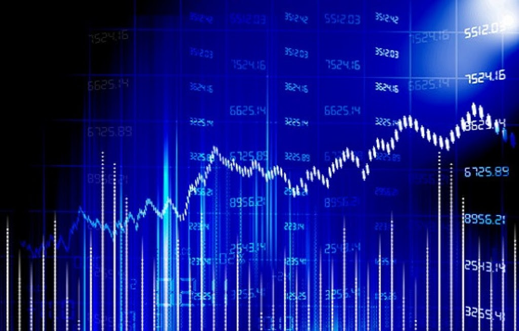 why do binary options exist