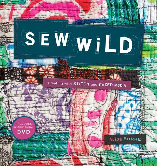 Sew Wild