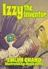 Izzy the Inventor