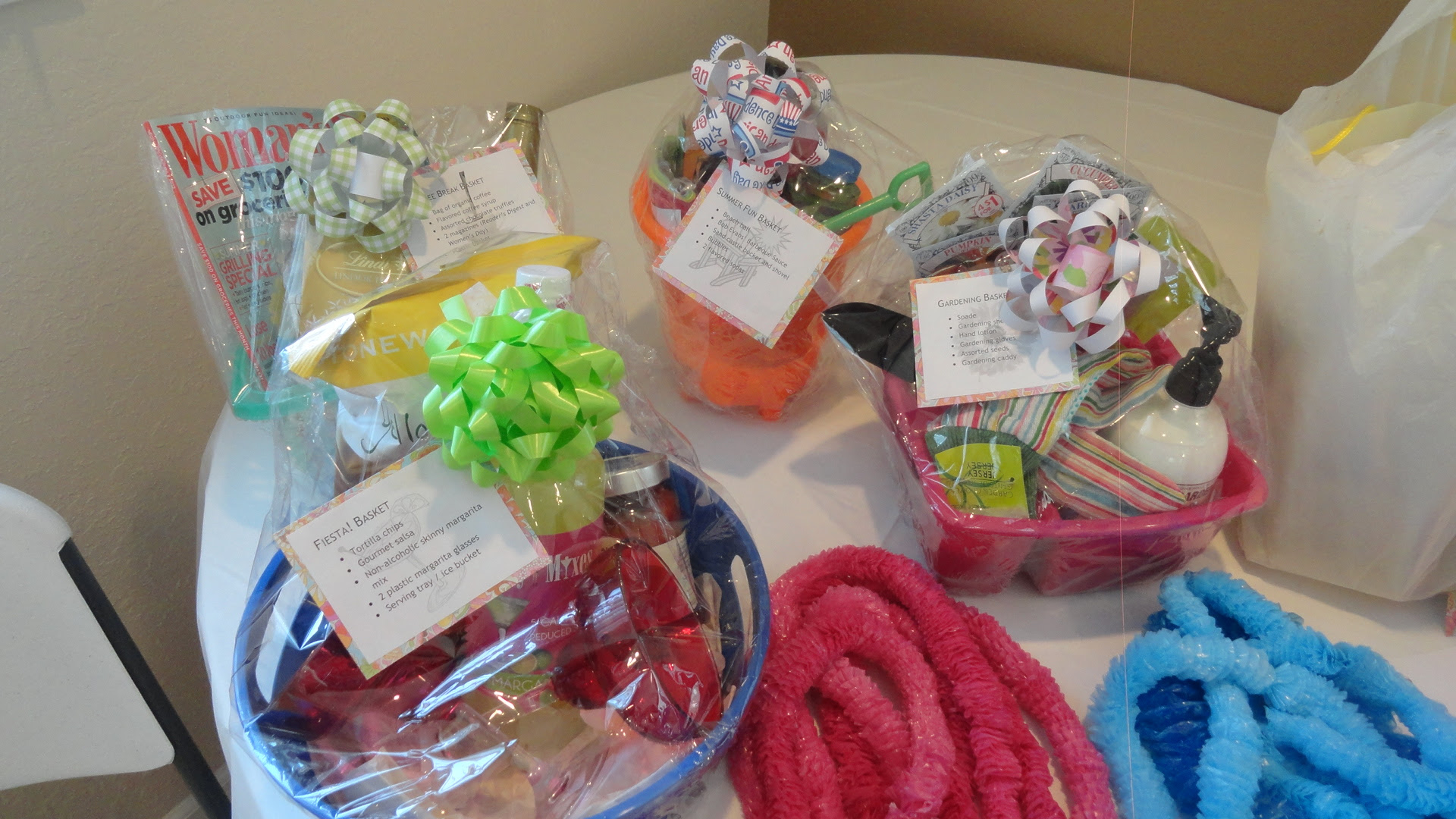 Baby Shower Food Ideas Baby Shower Game Prize Ideas For Guests