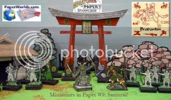 photo samuraiwargames1111_zps32454d26.jpg