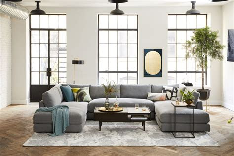 rent  runway west elm collab lets  rent chic home