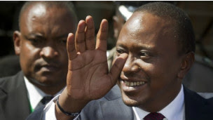 http://wscdn.bbc.co.uk/worldservice/assets/images/2013/03/09/130309162210_uhuru_kenyatta__304x171_bbc_nocredit.jpg