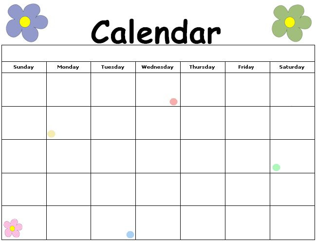 1000+ images about Printable Calendars on Pinterest   Valentines ...