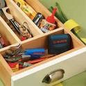 Kitchen Drawer Essentials | Kitchen-Drawer Essentials | This Old House