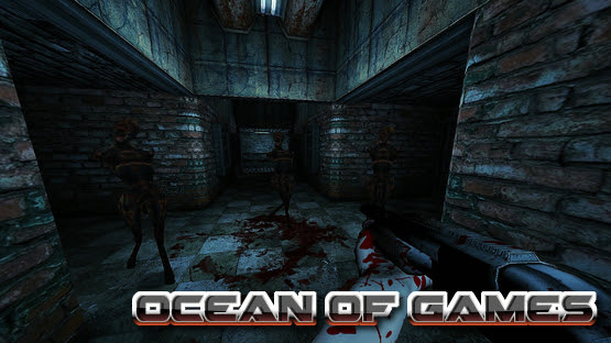Dark-Places-Free-Download-3-OceanofGames.com_.jpg