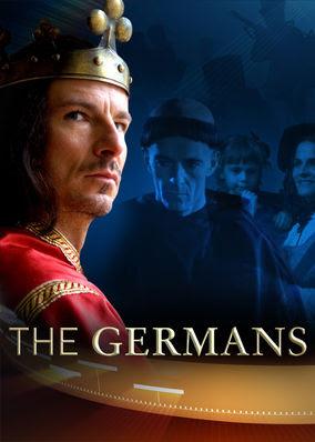 Die Deutschen - Staffel 1