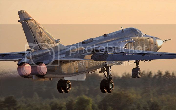 photo SU-24_zps9b125668.jpg
