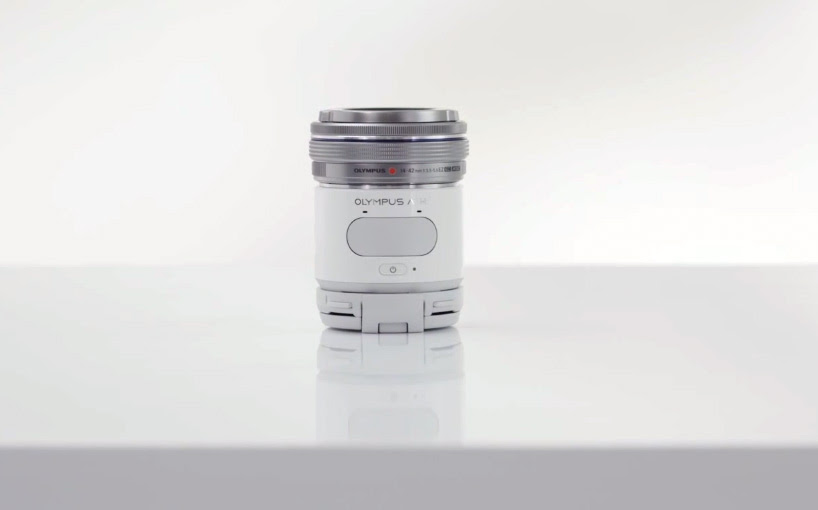 olympus-air-A01-camera-designboom02