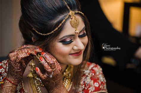 Chicago American & Indian Wedding Photographer DARS