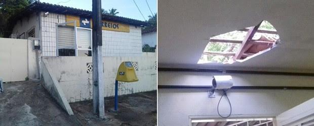 correios_U