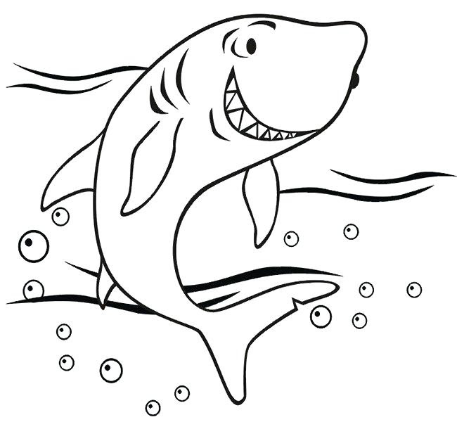 Sharknado Coloring Pages at GetColorings.com | Free ...