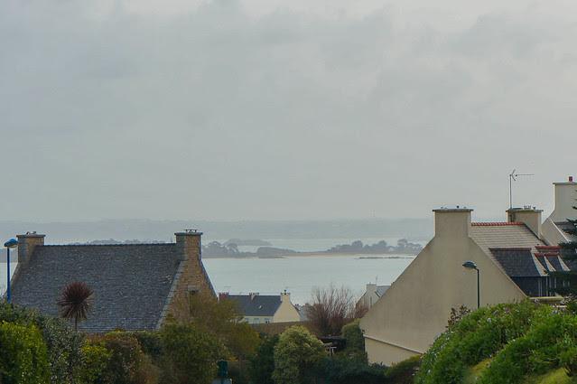 Brittany-1-2.jpg