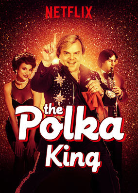 Polka King, The