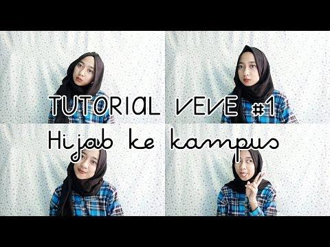 VIDEO : hijab simple ke kampus #1 | savera helena - assalamualaikum. video kali ini ada videoassalamualaikum. video kali ini ada videotutorial hijabke kampus, pasmina yang aku gunakan berbahan rawis. jangan lupa ...
