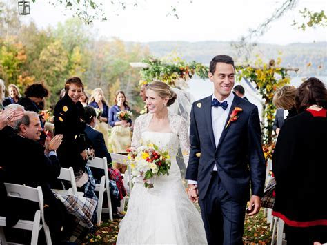 Wedding Ceremony Music: 35 Wedding Processional Songs