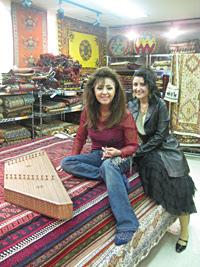 Persianculturalevents_34