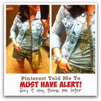 http://www.pinteresttoldmeto.blogspot.com/2014/02/the-must-have-denim-jacket-is-back-and.html