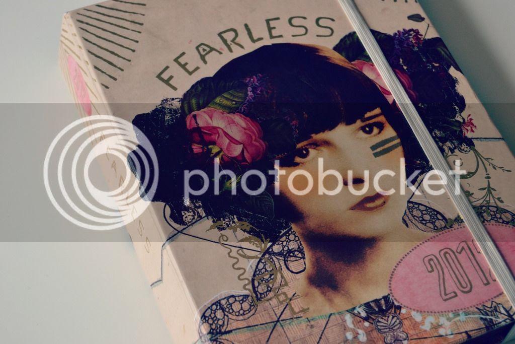 photo fearless_zpsbl353j3n.jpg