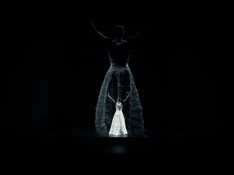 Alaïa's Editions performance