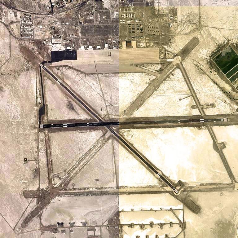 Wendover Airport Wikipedia