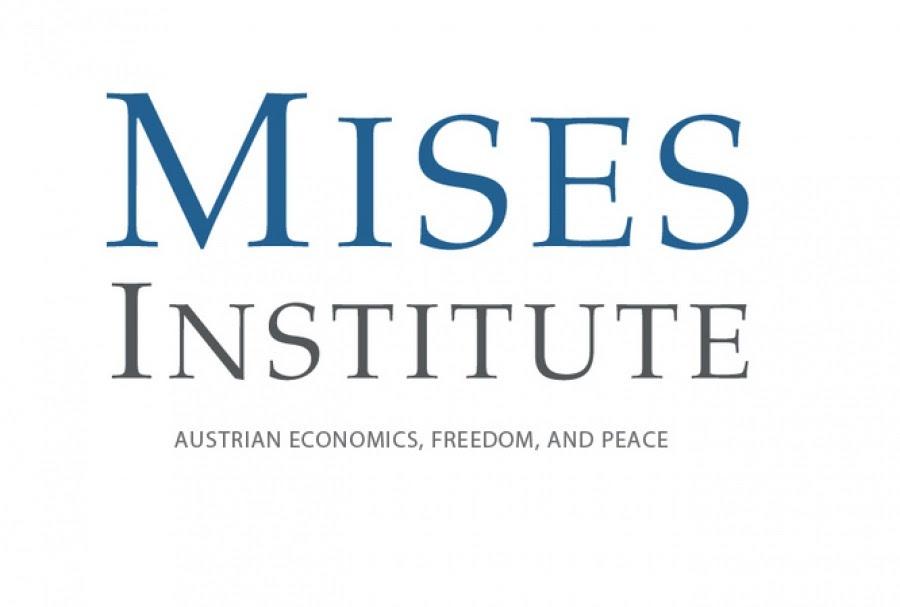 Mises Institute: Ο μύθος της καταστροφής της Βενεζουέλας και η ουτοπία Maduro