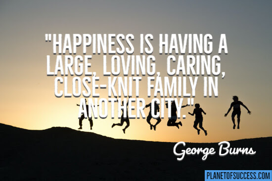 65 Inspiring And Beautiful Family Quotes Planet Of Success