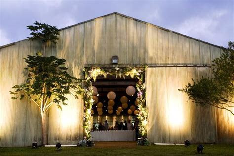 Receptions, Entrance and Oahu on Pinterest