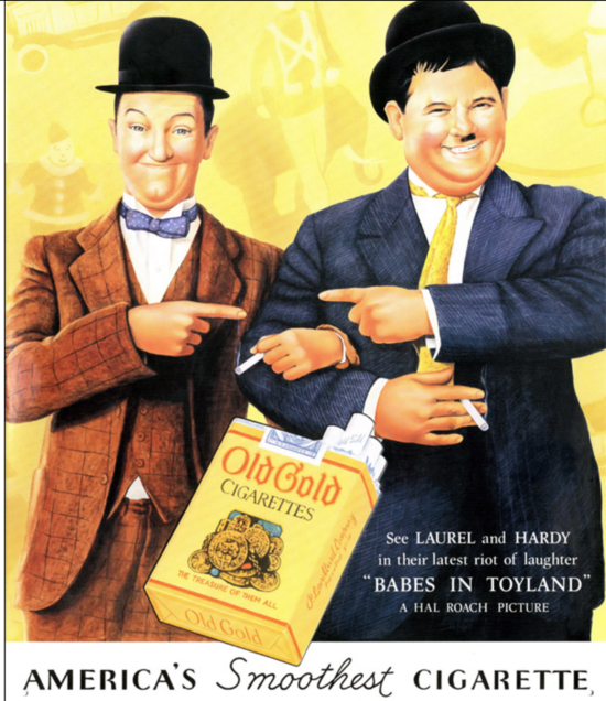 laurel-hardy-old-gold-0888.png