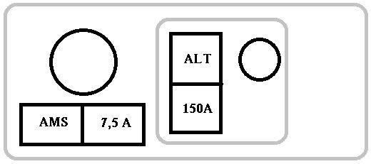 Kia Cerato From 2011 Fuse Box Diagram Auto Genius