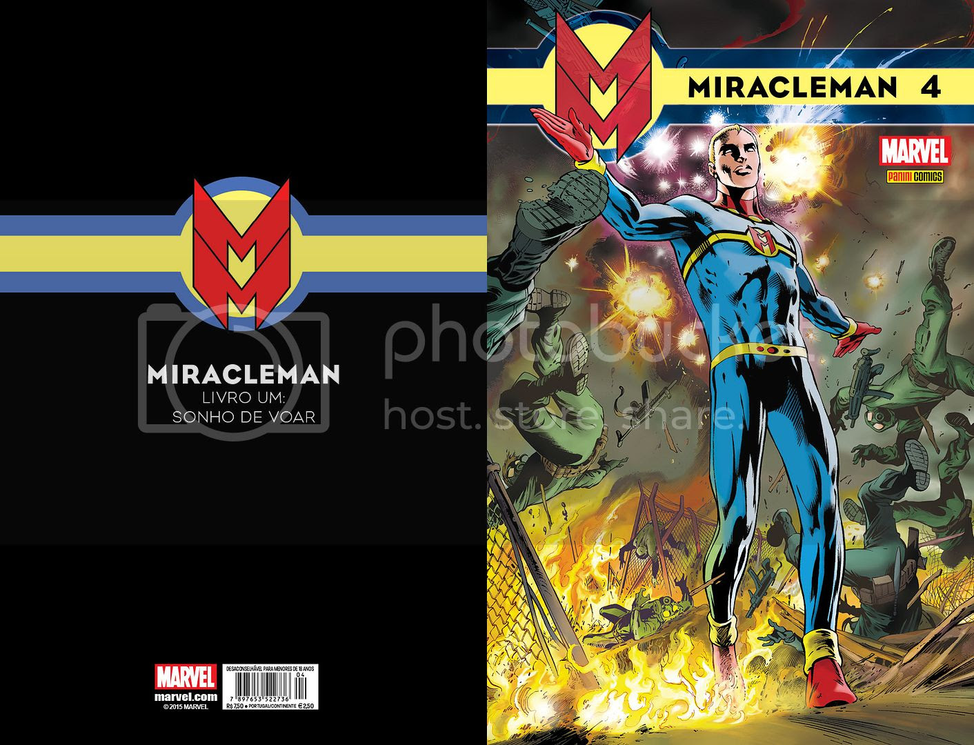photo MIRACLEMAN 4_1A E 4A CAPAS.jpg