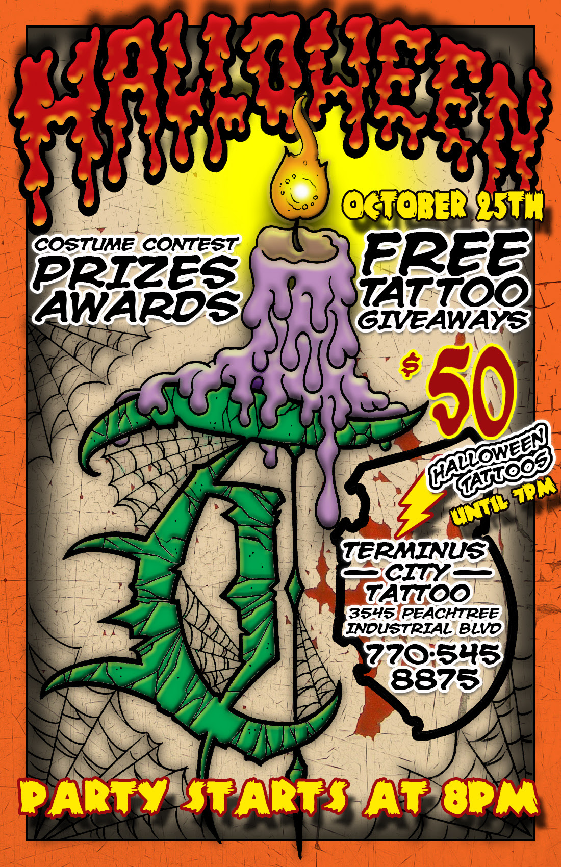 2014 TCT Halloween Flyer FINAL.jpg
