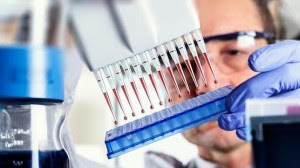 cancer-estudios--644x362