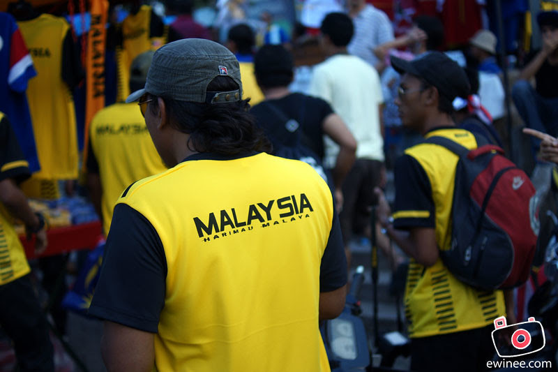 MALAYSIA-INDONESIA-AFF-SUZUKI-CUP-FINAL-JALIL--9