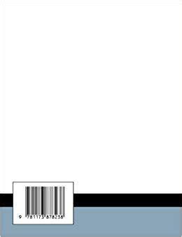 Deutsches Magazin, Volume 17 (German Edition): Christian