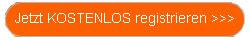 Swisscoin Register button