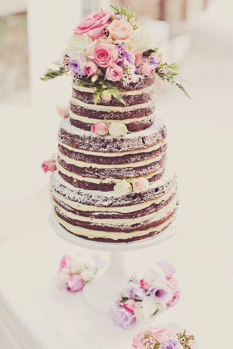 Wedding Photography by Peta Rudd | peta@petarudd.com | +61 438 117 611 #weddingcake #wedding