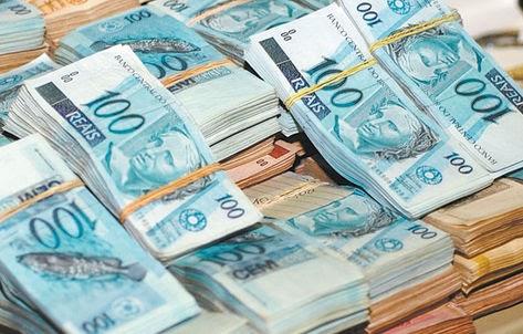 SINTE-RN: Prefeito Mauricio confirma pagamento dos trabalhadores/as em educação,para hoje a tarde.