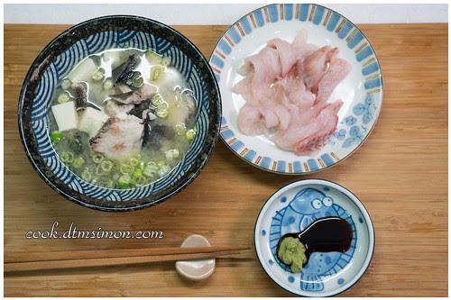 橫帶石鯛2吃25.jpg