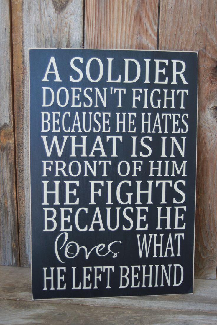 25 Veterans Day Quotes Pretty Designs