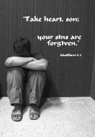 Matthew 9.2