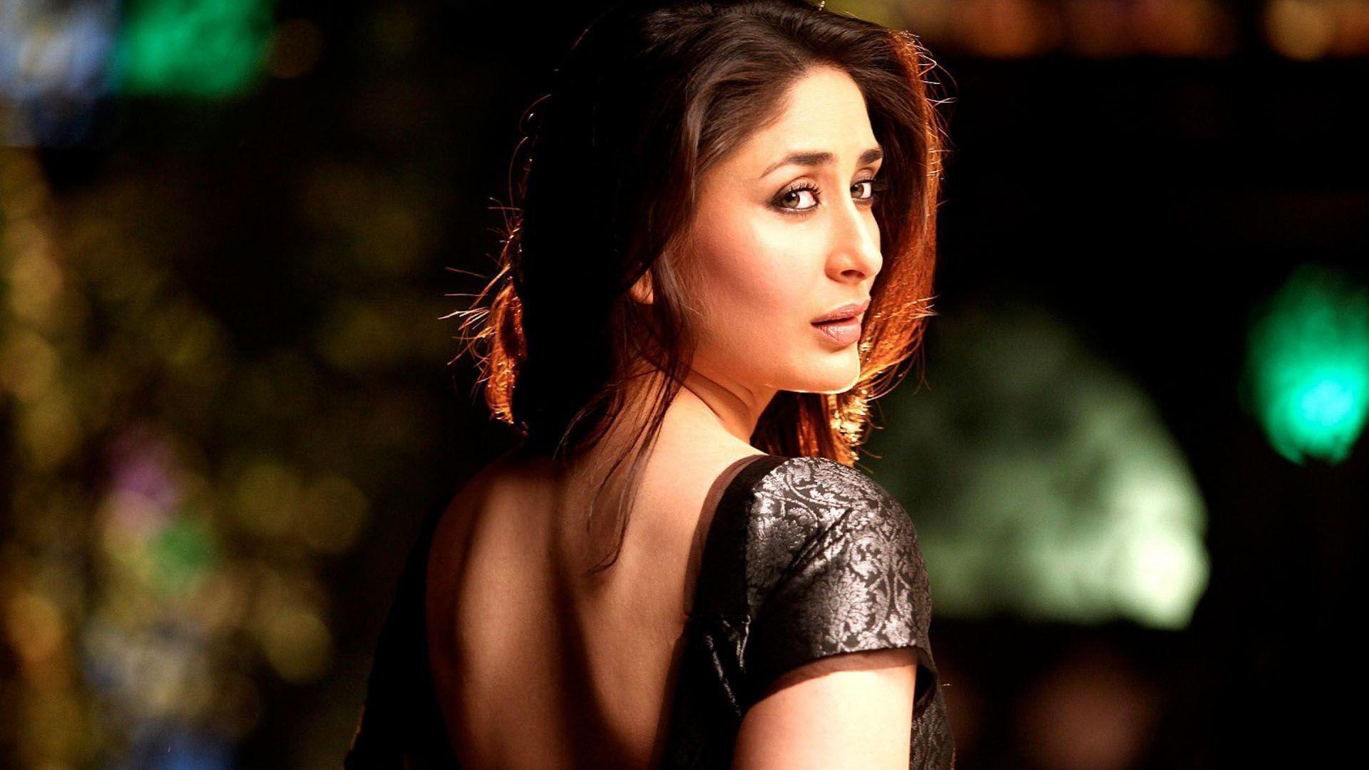 Bollywood Actress In Saree Full Hd Wallpapers Kumpulan Contoh Soal 7