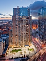 Avalon Fort Greene, Apartments in Brooklyn, NY