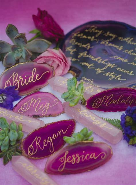 1623 best images about Purple, Plum & Lavender Wedding on