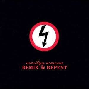 http://upload.wikimedia.org/wikipedia/en/f/fb/Marilyn_Manson_-_Remix_&_Repent.jpg